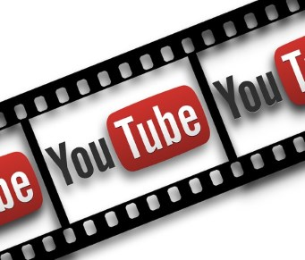 Ribuan tayangan video YouTube hanya dari 1 video