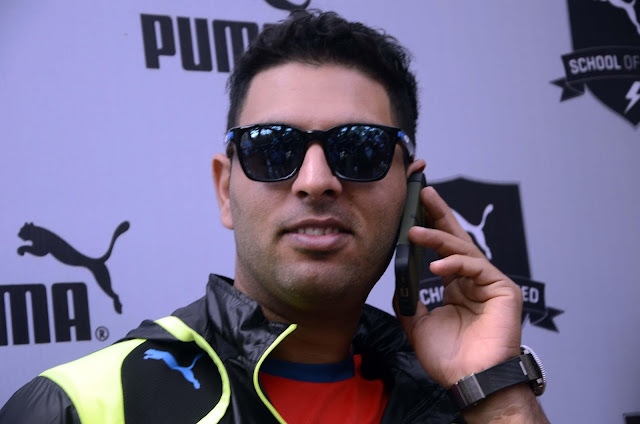 1 Yuvraj Singh HD Wallpapers | Backgrounds