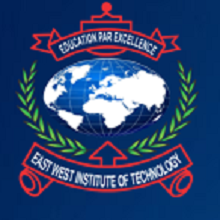east-west-institute-technology-recruitment-2016