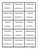 https://www.teacherspayteachers.com/Product/The-3-Sounds-of-ed-Past-Tense-freebie-Verb-Game-469505