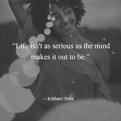Eckhart Tolle best inspiring images  quotes and real sayings