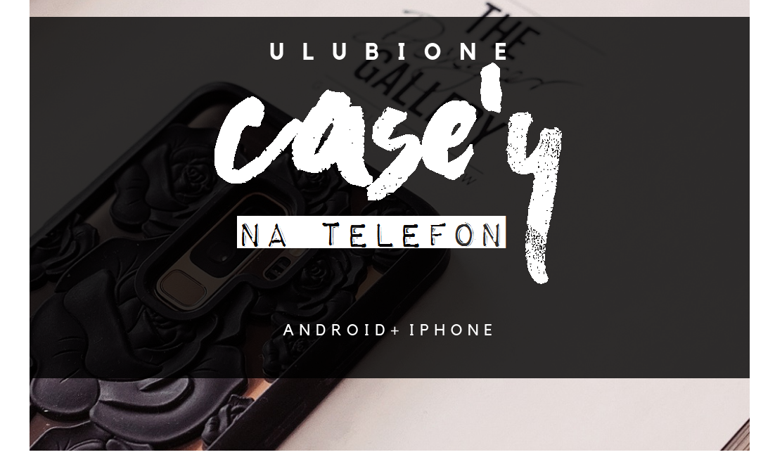 casy na Samsunga S9+ , Iphone,Sony,Xiaomi, Huwawei 20pro. Alliexpress