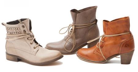dames laarzen 2016