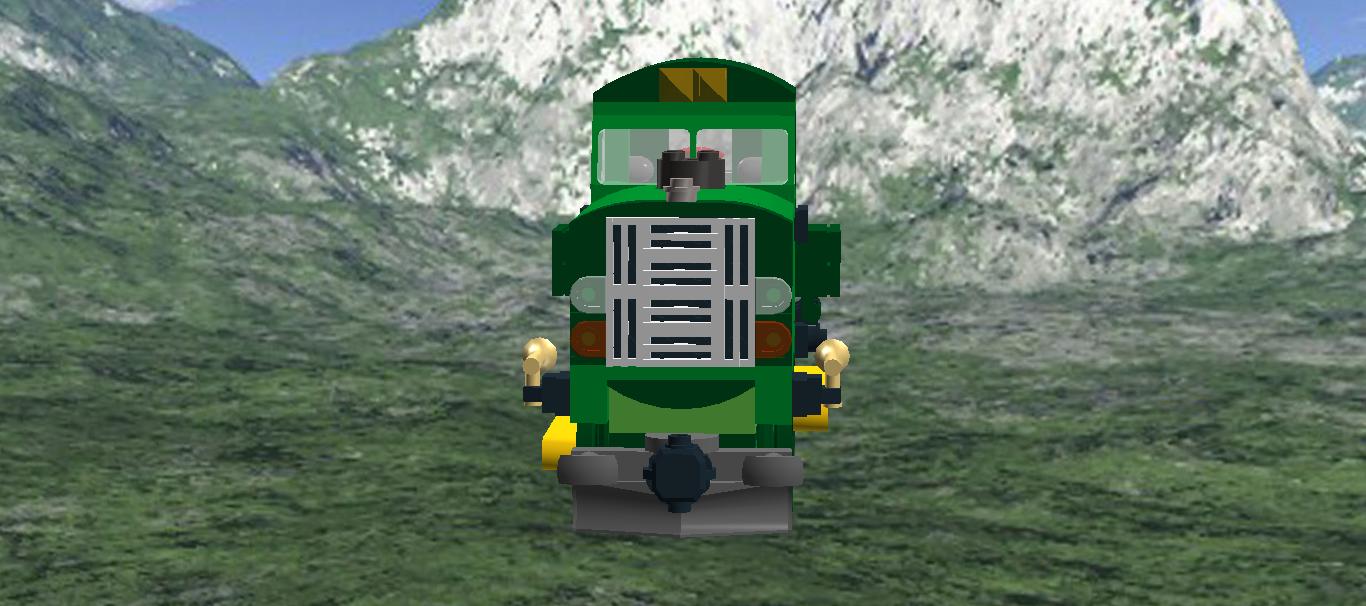 Complete+Diesel+shunter+v6.png