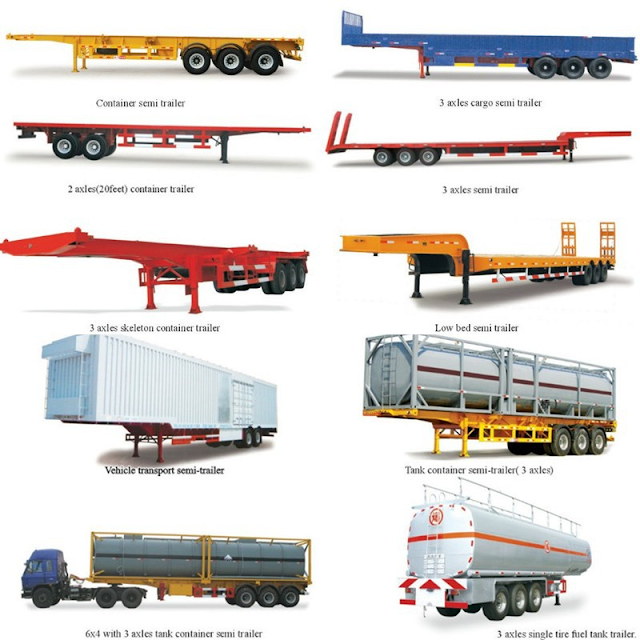 Semi-trailer, brands of trucks, cdl truck dispatch companies, dispatch services, dispatch services for owner operators, truck dispatch america, truck dispatcher from usa