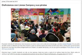 http://duendes-libronylibreta.blogspot.com.es/search/label/D%C3%ADa%20del%20Libro