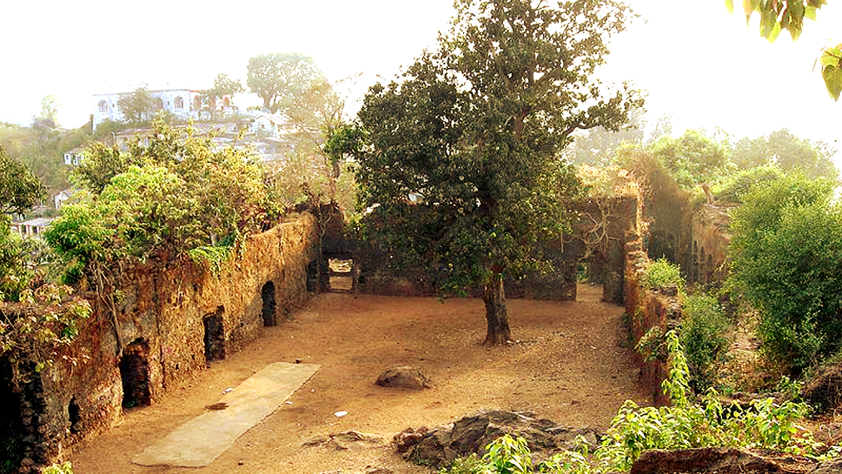 10 Historically Best Places To Visit In Thane
