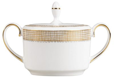 Sugar Bowl from Debenhams