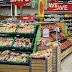 Overbodig plastic laat je achter bij de supermarkt