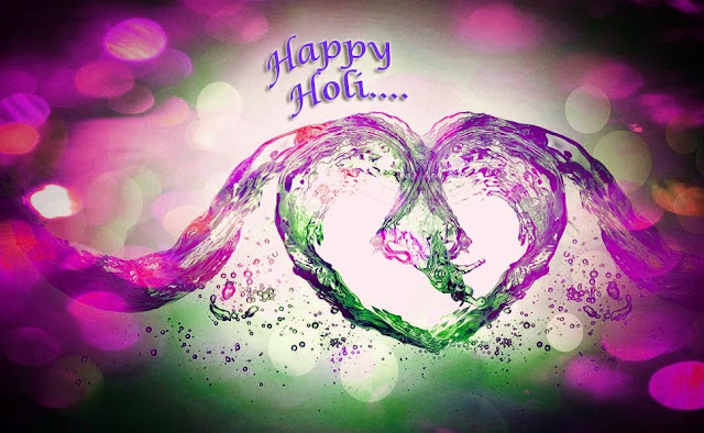 send holi quotes 2016