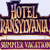 Hotel Transylvania 3: Summer Vacation is Enjoyable - Ashley K's Review