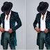 'Who invited him again' – Nigerians react to Ebuka Obi-Uchendu's latest outfit (Photo)