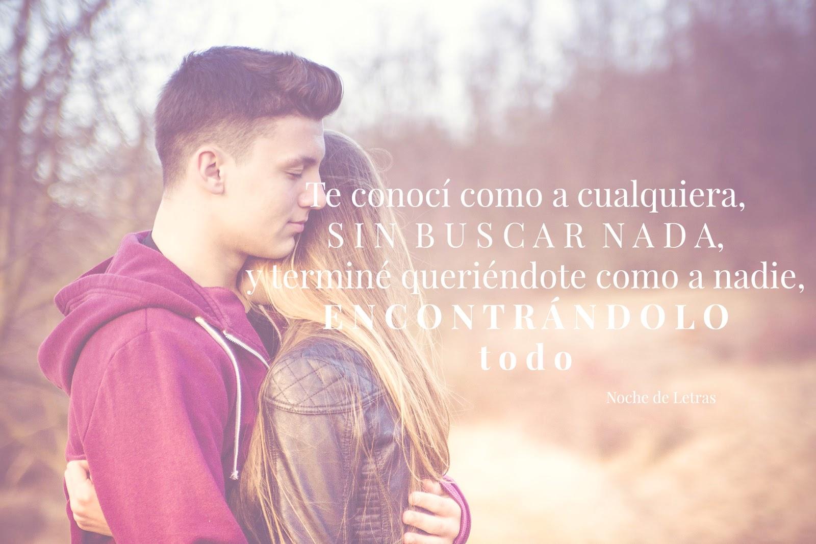 como describir un beso, como describir un beso en una novela, como describir un beso romantico, como describir un beso de amor, como describir un beso apasionado, describir besos, describir besos apasionados, describir el beso perfecto, palabras para describir besos, frases para describir besos, adjetivos para describir besos, describir un beso con lengua, describir tus besos