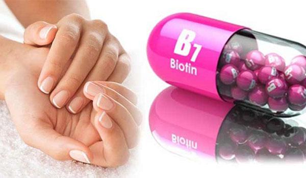 Collagen biotin nên sử dụng loại nào để làm đẹp da