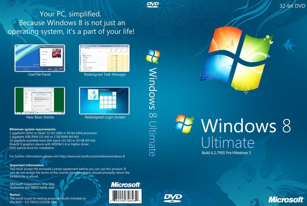 télécharger windows vista pro