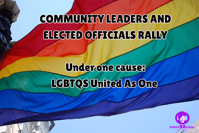 lgbtqs_united_as_one_rally_NYC