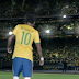 @Ugodofwutang Featured In Soccer Superstar @neymarjr's New @Nike Hypervenom Campaign‏