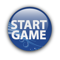 Stard Game