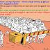 பல்வேறு குற்றச்செயல்களுடன் தொடர்புடைய பலர் தேர்தல் களத்தில் குதித்தனர்.