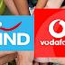 """Η άγνωστη """"μάχη"""" Vodafone-Wind για τη χορηγία του Survivor"""