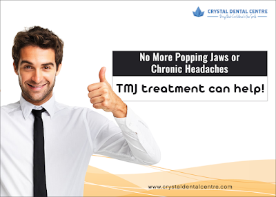 http://crystaldentalcentre.com/how-are-tmj-disorders-treated