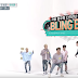 [ENGSUB] iKON on Weekly Idol Episode 306 (170607)