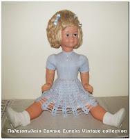 http://www.eurekavintage.blogspot.gr/2013/11/70s.html