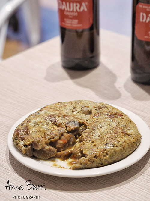 tortilla-boletus-edulis-daura