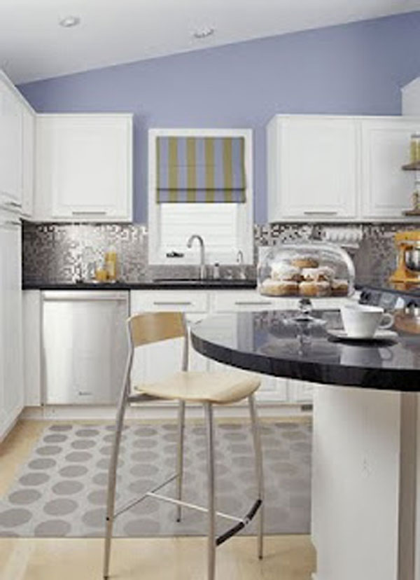Kitchen Cabinet Pictures For Your Design Inspiration