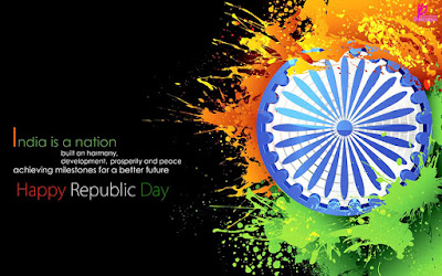 Happy-Republic-Day-2019-Greetings