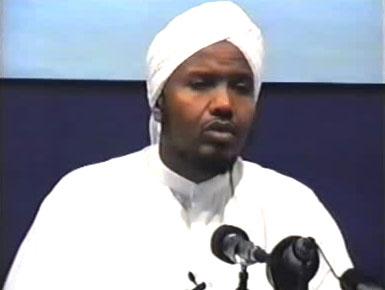 Free Download Quran: Recitation By Abdur Rashid Sufi ( as