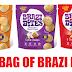 Free Bag of Brazi Bites Brazilian Cheese Bites - NEW OFFER