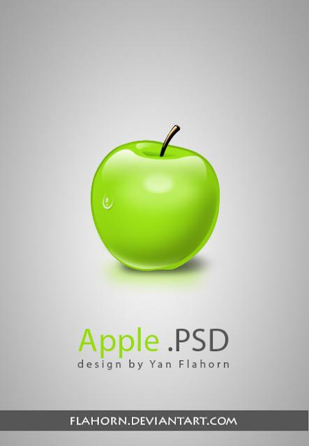 128 logos gratuitos en PSD