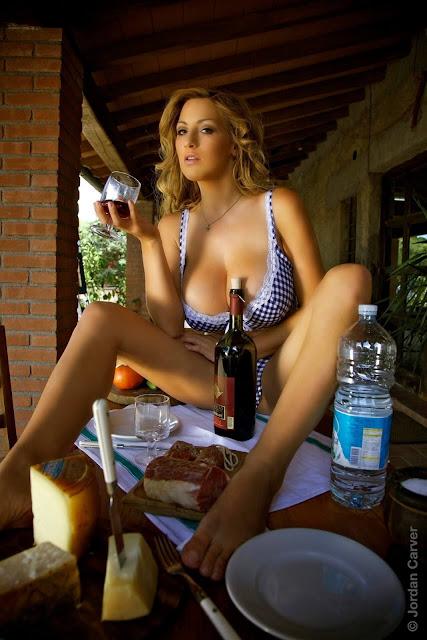 Jordan-Carver-Tabula-Rasa-hottest-photoshoot-image_18