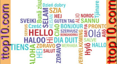 most spoken languages in the world 2017 most spoken languages in the world 2018 top 20 most spoken languages most spoken language in the world statistics most spoken languages in the world 2016 most spoken languages 2018 world languages list most spoken language in india
