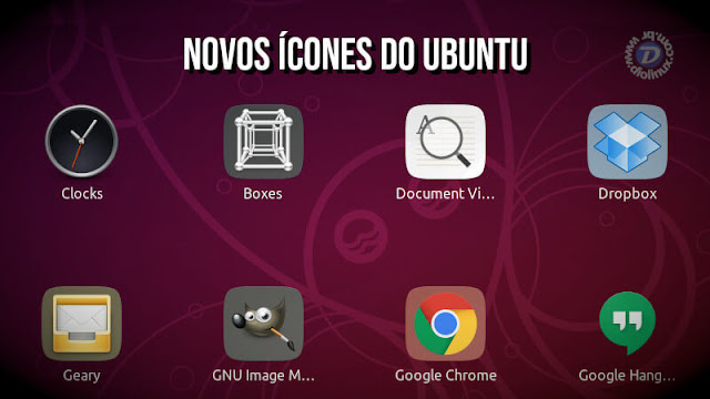 atualizacao-icones-yaru-ubuntu