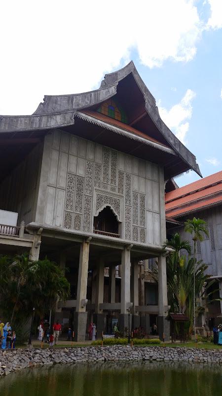 Muzium Terengganu 2