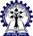 IIT Kharagpur Results 2014-2015 www.iitkgp.ac.in