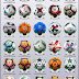 PES 2017 Ballpack Beta Version by G-Style