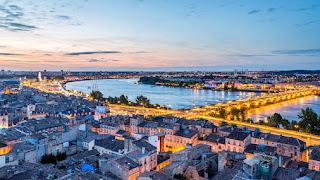 http://www.francetvinfo.fr/france/bordeaux-ville-preferee-des-francais_974847.html