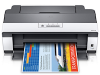 Epson WorkForce 1100 Driver Download - Windows, Mac