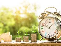 Katanya Waktu Adalah Uang? Susahnya Lowongan Pekerjaan