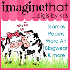 http://imaginethatdigistamp.blogspot.com/