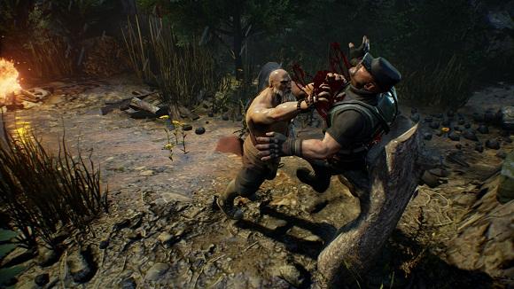 redeemer-pc-screenshot-www.ovagames.com-3