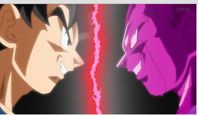 Download Anime Dragon Ball Super Episode 46 [Subtitle Indonesia]
