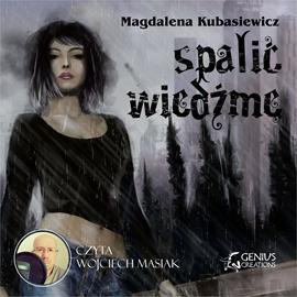 http://audioteka.com/pl/audiobook/spalic-wiedzme