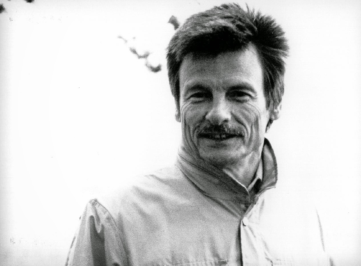 Image result for Tarkovski