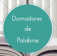 https://domadoresdepalabras.wordpress.com/