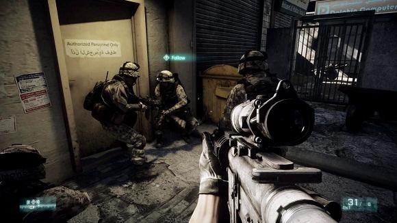 battlefiled-3-pc-screenshot-gameplay-www.ovagames.com-6