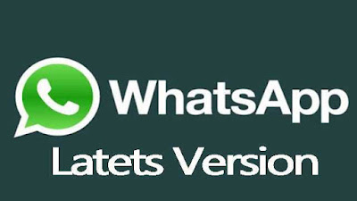 WhatsApp apk download latest version v2.19.241 (2019) free download for Android